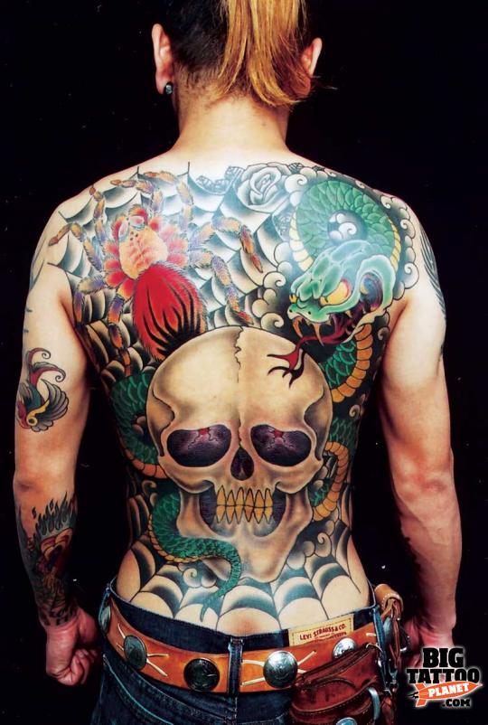 gold coast tattoo studio amazing tattoo artists tribal dragon tattoo pics
