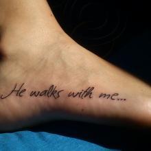 Nidza Bleja Tattoo Artist Big Tattoo Planet