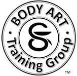Body Art Training Group Online Retailers