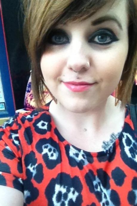 Danielle Rhodes - Tattoo Artist | Big Tattoo Planet