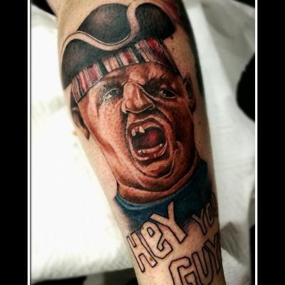 41f354ec265fb Artists — Tattoo Freeze