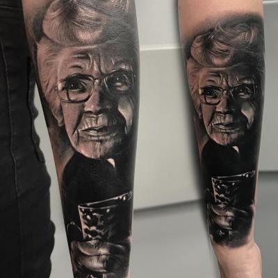 d1e7f9d4b8088 Artists — Tattoo Jam