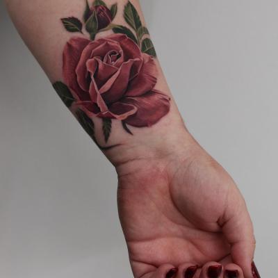 820f9a75f1f96 Artists — The Great British Tattoo Show