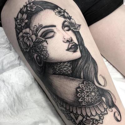 3ae7562c3 Artists — Tattoo Freeze