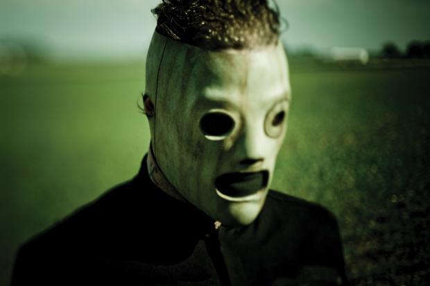 Corey Taylor Makeup Celebrity Skin Corey Taylor