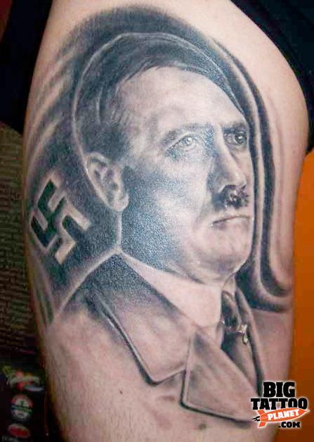 Tattoo Removal Memphis