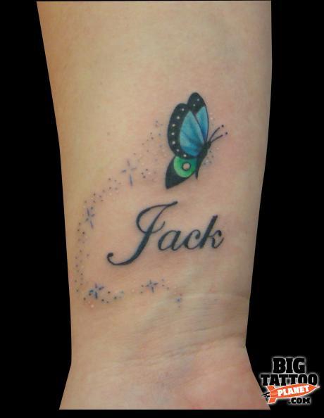 planets tattoo wrist - photo #25